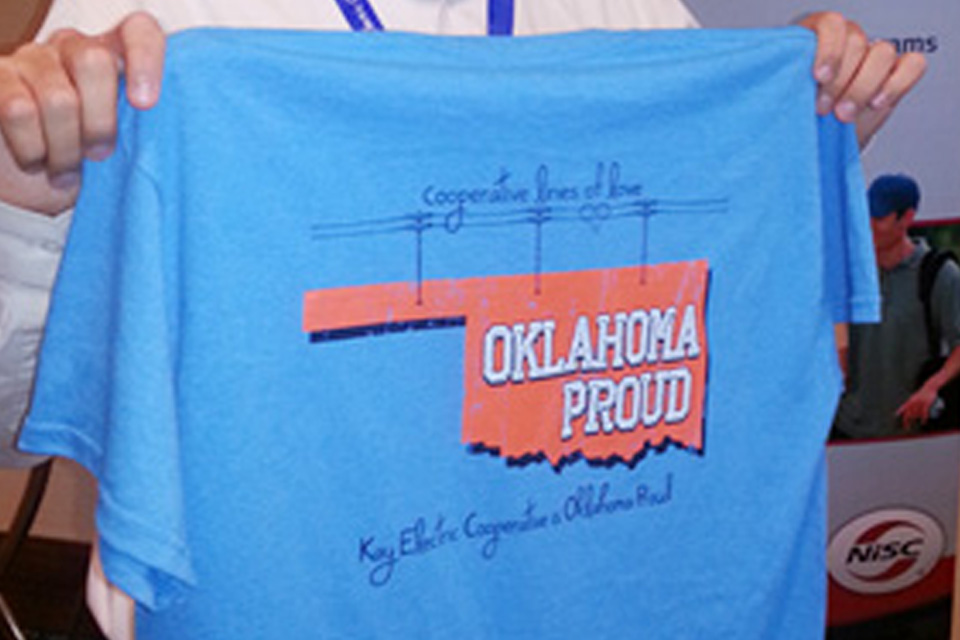 news_oklahoma_proud1